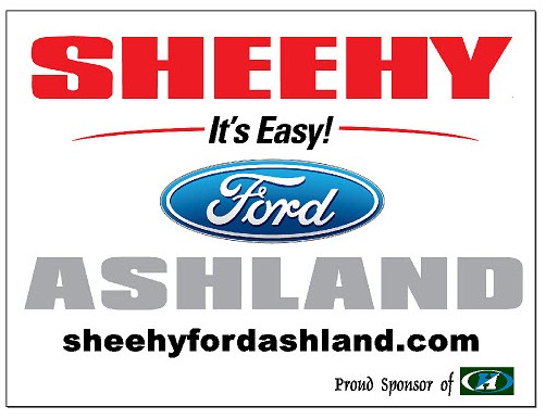 Sheehy Ford of Ashland